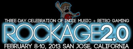 rockage-banner