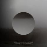 Album Review: Stories inBraille